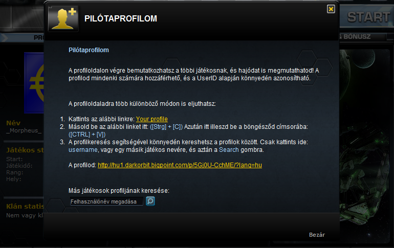 pilotprofil3.png