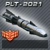 plt-2021_100x100.png
