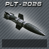 plt-2026_100x100.png