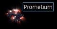 Prometium.jpg