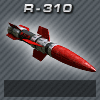 r-310_100x100.png