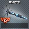 r-ic3_100x100.png