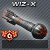Rocket_wiz-x_100x100.png