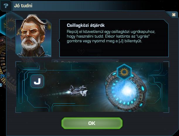 Screenshot_47.png