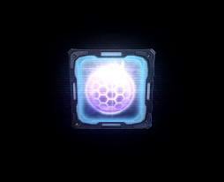 shield-backup21.png