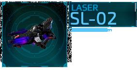 SL-02.png