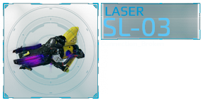 SL-03.png