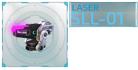SLL-001.png