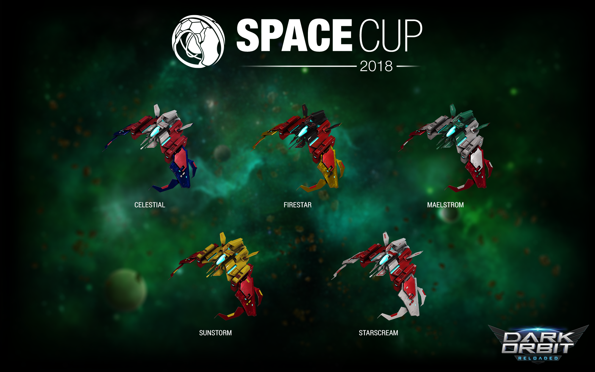 spacecup-2018_ships_2000x1250.png