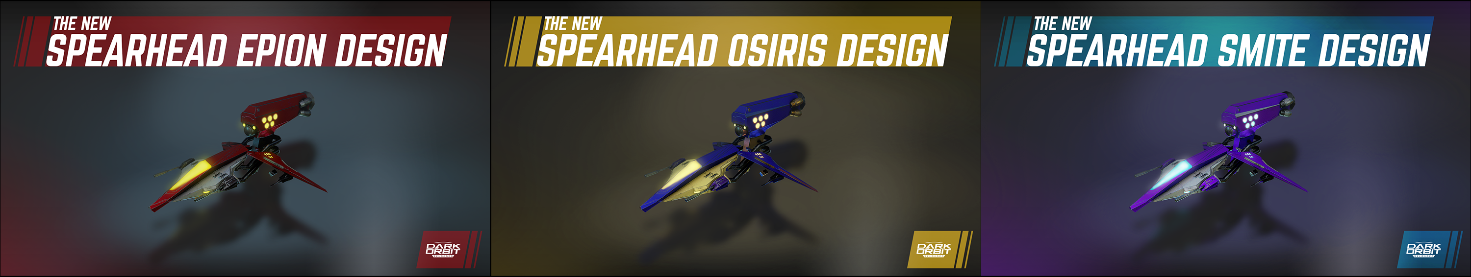 spearhead_all_201908.png