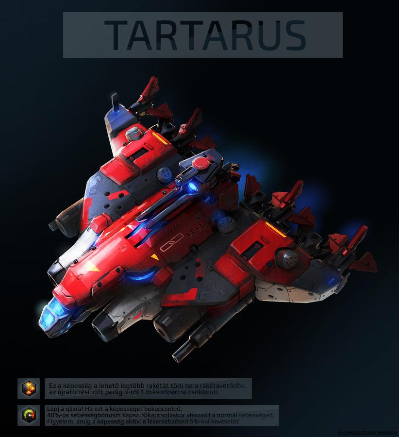 tartarus.png