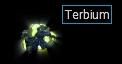 Terbium.jpg