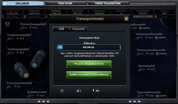 transz_www.kepfeltoltes.hu_.jpg