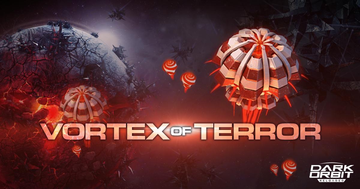 vortex-of-terror_201910_facebook.jpg