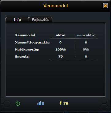 xeno.PNG